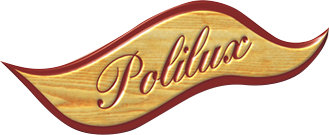 Polilux Kft.